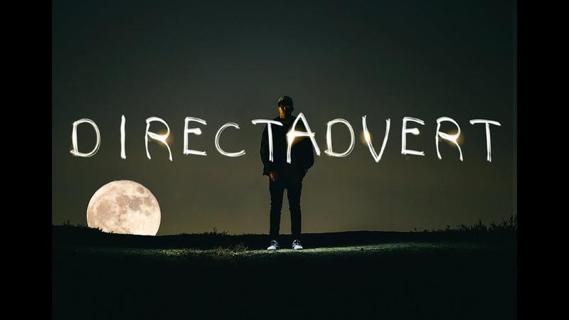 Directadvert секрет работы с тизерной сетью Интервью Advancets