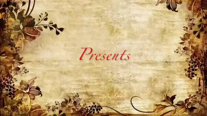 Despacito Dance Cover Indian Fusion Trio Piah Dance