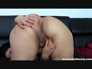 German pawg - big ass butts booty tits boobs bbw pawg curvy mature milf