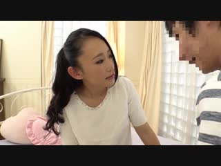 Hotaru Mori, Kuwata Minori [, Японское порно, new Japan Porno, Mature, Milf, Wife]