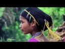 Culture of Odisha - Tribal Anthem