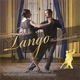 Soundtrack - В джазе только девушки (танго)
