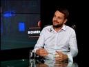 Денис Скорий у програмі КОМЕНТАРІ / Телеканал Р1 / 24.07.2019