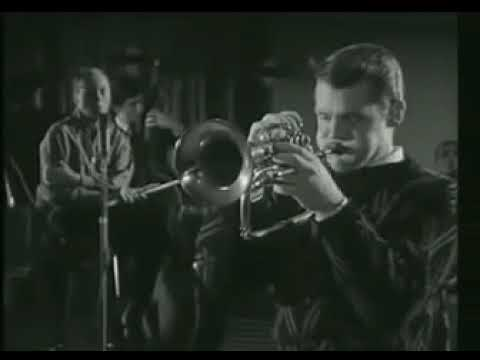 '' Time After Time ''- Chet Baker (December 23, 1929 – May 13, 1988)