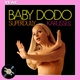 Karussell - Baby Dodo