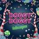 DJ Doggy - Новогодняя
