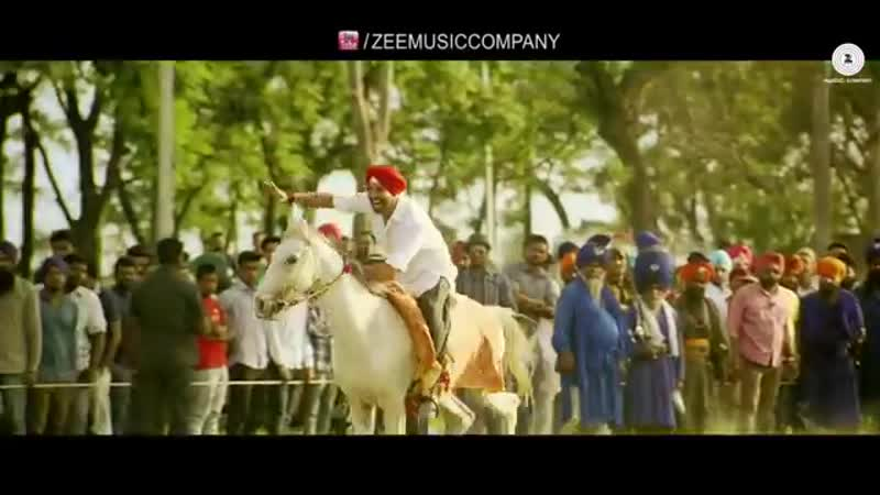 Tung Tung Baje Full Video Singh Is Bliing Akshay Kumar Amy Jackson Sneha Khanwalkar 360p mp4