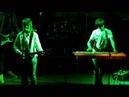 'MONOЛИЗА' - 'Под прицелами' (05.11.2011, Мск)