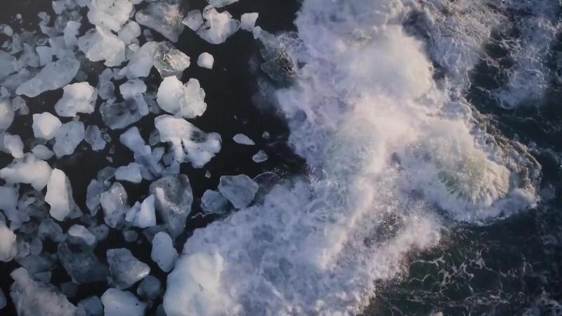 Awaken - Iceland