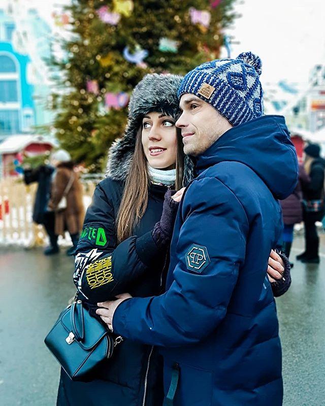 даны инструкции фото ольги колесник украина героиня