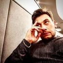 Руслан Алехно фотография #46