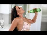 Rachel Starr HD 1080, Big Tits, Brunette, Wife, porn 2018
