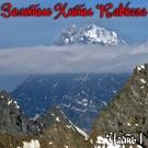 Обложка Салам Алейкум, брат - ( ( ( K E N T ()