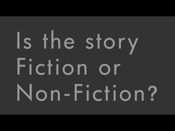 うたの☆プリンスさまっ♪デュエットドラマCD「Fiction」 嶺二&藍・「Non Fiction」蘭丸&カミュ