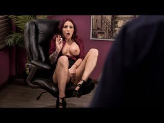 Monique alexander (remote controlled boss / ) [all sex, blowjobs, big tits, 1080p]