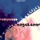 КА4КА.RU - Rompasso - Angetenar (Original Mix)
