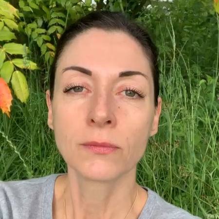 Mary McCartney on Instagram: Please feel free to tag us and post your own birthday message with the hashtag below It s a word of mouth movement