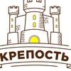 Двери Киров Крепость