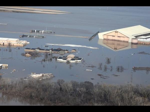Италия наводнение Кадр Дня. Катаклизмы, cataclysm