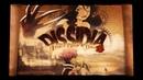 [Fadoo Sama] Dissidia : Once Upon A Time