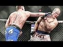 Junior dos Santos vs Stipe Miocic [FIGHT HIGHLIGHTS]