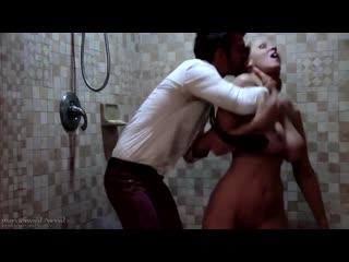 Julia Ann [Porn, Sex, Blowjob, HD, 18+, Порно, Секс, Минет, Blonde, Блондинки, Milf, Мамки]