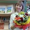 Natalia Plokhotnikova