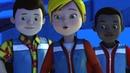 Боб строитель⭐🛠Танцевальный поединок⭐🛠мультфильм для детей   мультфильм для детей