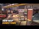 Maskgun RedMist Update v2 217 Preview