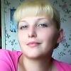 Olga Elonova