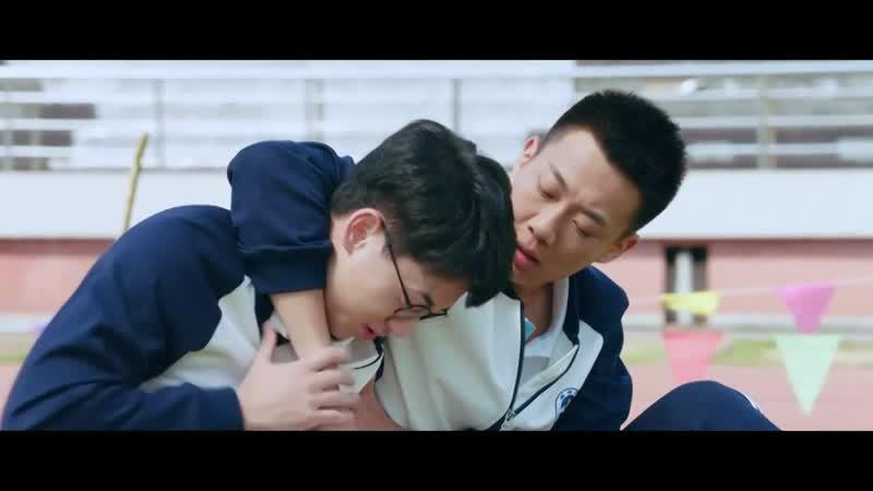 Любовь так прекрасна 03 24 Озвучка Asian Miracle Group
