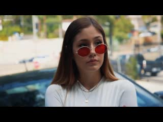 Mario Winans - I Don't Wanna Know (Bentley Grey Remix)