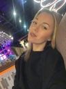 Личный фотоальбом Виктории Мельниковой