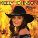 Keely Johnson - Tag You're It