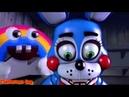Смешные Анимации про Фнаф 5 Ночей с Фредди фнаф мультики