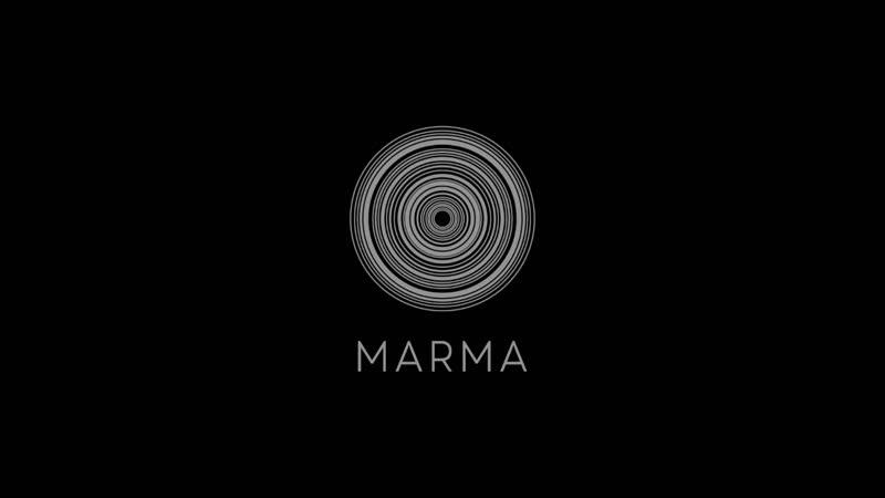 Пространство красоты Marma в Санкт Петербурге