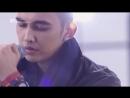 Lyla - Sampai Disini (MTV Asia)