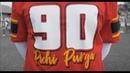Мурӝол Underground Pichi Purga T D A B prod
