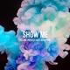 Techno Project, Dj Geny Tur - Show Me