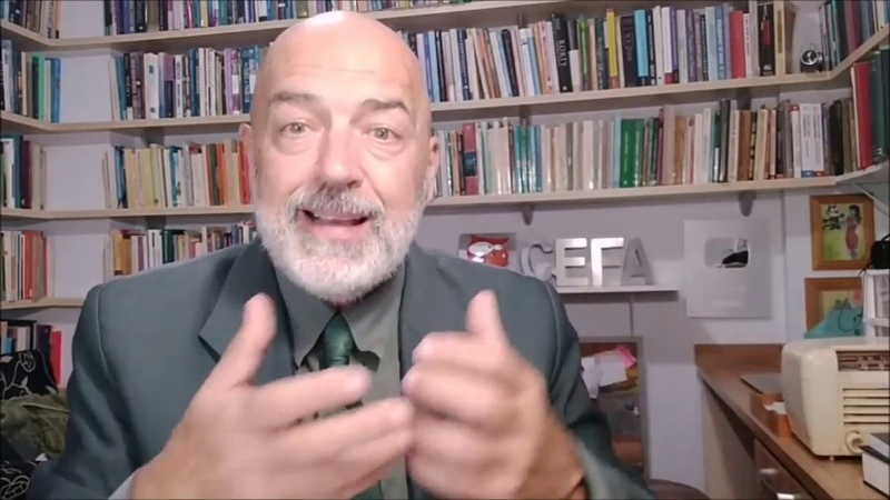 UTILIDADE PÚBLICA pelo Prof. Ghiraldelli: Moro e Guedes se unem para o mais terrível golpe!