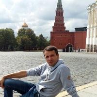 ЕвгенийГринев