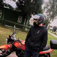 Дмитрий Кутов