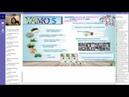 NAYUTA Как похудеть и больше не набирать вес без диет и вреда здоровью Супер продукт YAMO'S в НАЮТА