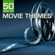 """Movie Sounds Unlimited - Theme from """"The Matrix Reloaded"""""""