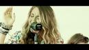Catie Hurst - Sucker (Jonas Brothers Cover) [Live] 2019