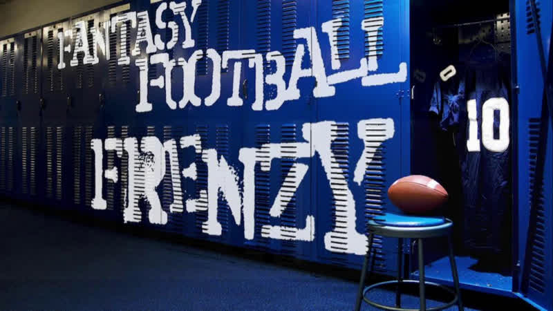 Fantasy Football 2019 Indianapolis Colts Team Preview | Frenzy Ep. 31