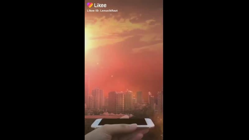 Like_2019-09-15-23-06-37.mp4
