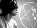 A Hopeless Lullaby - Jacob Dene Beers Music *ORIGINAL SONG!*
