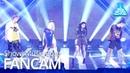 예능연구소 4K 카드 직캠 GUNSHOT KARD FanCam @Show!MusicCore 200905