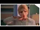 Scream Queens Ivanka Trump Chase Scene - S02E04 HD CLIP
